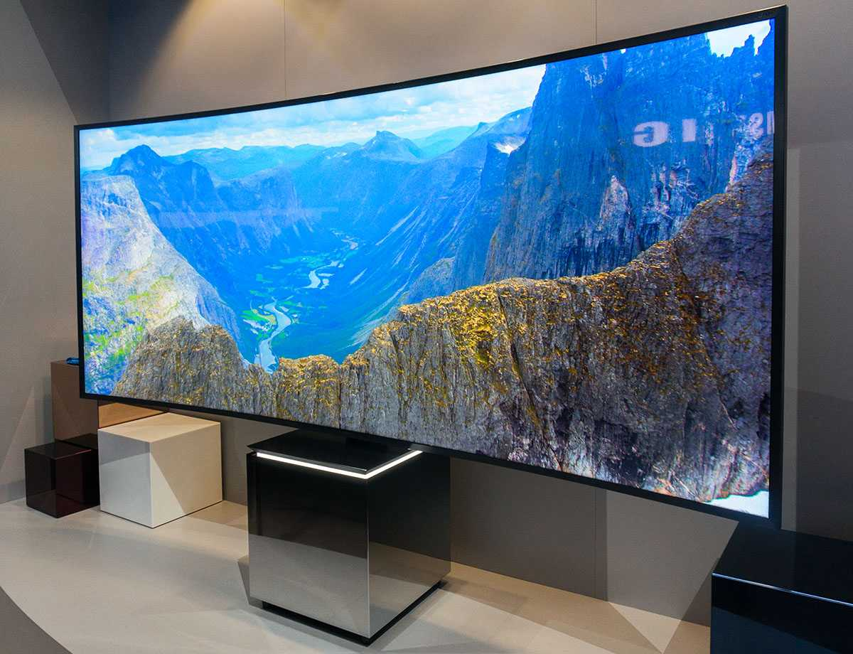 The Holidays Are Near - Get Help With That New TV