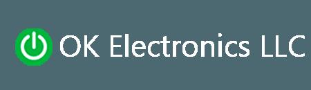 OK Electronics
